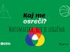 kaj_me_13-3