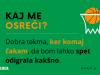 kaj_me_17-2